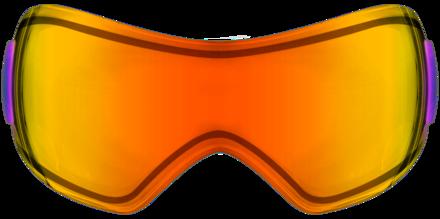 VForce™ Grill HDR Lens - Supernova picture