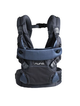 CUDL™ baby carrier aspen picture