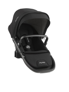 DEMI™ grow sibling seat caviar picture