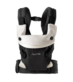CUDL™ baby carrier night picture