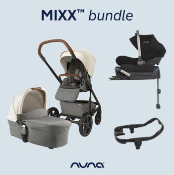 MIXX™ bundle birch 1 picture