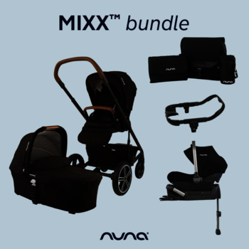 MIXX™ bundle caviar 2 picture