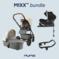 MIXX™ bundle birch 1  additional picture 1