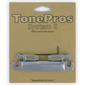 T7Z - TonePros 7 String Metric Tailpiece