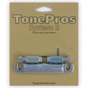 T1ZS - TonePros Standard Tailpiece