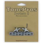 TP6 - TonePros Standard Tuneomatic (small posts)
