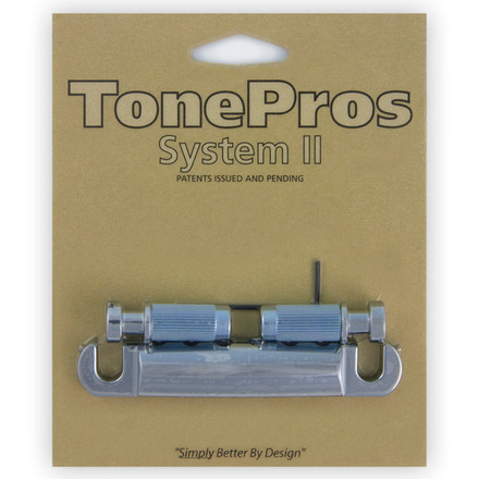 T1Z - TonePros Metric Tailpiece picture