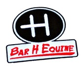 Bar H Patch