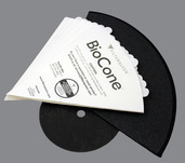 Majestic Premium Bio-Cone 6 Month Filter Bundle
