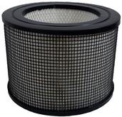 """Defender Medi-filter - Small 7"""""""