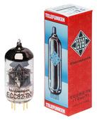 ECC82-TK (12AU7) vacuum tube