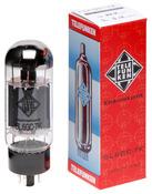 6L6GC-TK vacuum tube
