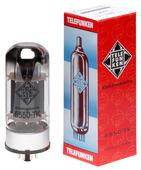 6550-TK vacuum tube