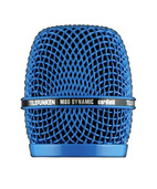 BLUE head grill HD03-BLUE