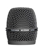 GREY M81 head grill HD03-GRY