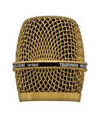 GOLD head grill HD03-GOLD
