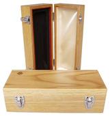 WB40 Microphone Wooden Box (U47, U48)