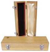 WB10 Microphone Wooden Box (C12, C24)