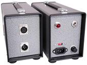 M 950 Tube Microphone Power Supply (ELA M 251)