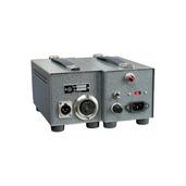 M 940H Tube Microphone Power Supply (U47)