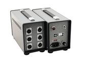 M 963 Tube Microphone Power Supply (ELA M 260. CU-29)