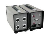 M 950ES Dual Tube Microphone Power Supply (ELA M 251E)