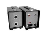 M 950E Tube Microphone Power Supply (ELA M 251E)