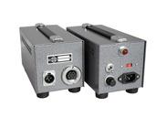 M 967 Tube Microphone Power Supply (U67)