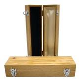 WB70 Microphone Wooden Box (ELA M 270)