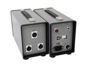 M 970 Tube Microphone Power Supply (ELA M 270)