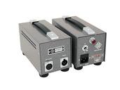 M 960 Tube Microphone Power Supply (ELA M 260)