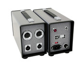 M 940S Dual Tube Microphone Power Supply (U47)