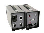 M 970AR Tube Microphone Power Supply (AR-70)