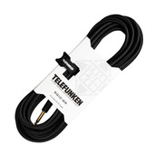 """SGIC-8R 1/4"""" Instrument Cable (26.2 ft)"""