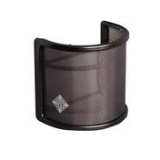 TFPG-2 Pop Guard Filter