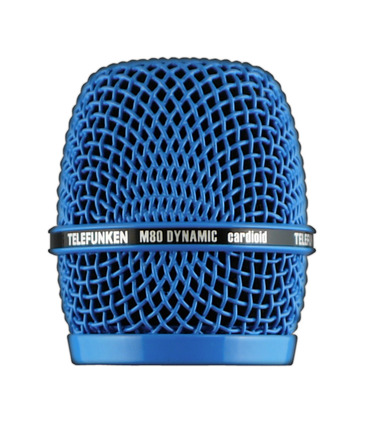 BLUE head grill HD03-BLUE picture
