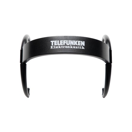 THP-29 Replacement Headband Asse picture
