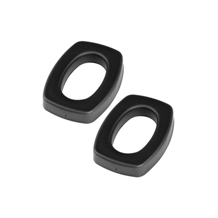 THP-29 Replacement Ear Cushions picture