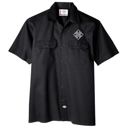 Dickie Work Shirt picture