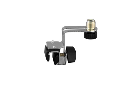 M 784 Metal Microphone Drum Mount picture