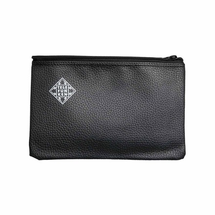 ZB82 Microphone Zipper Bag (M82 & M60) picture