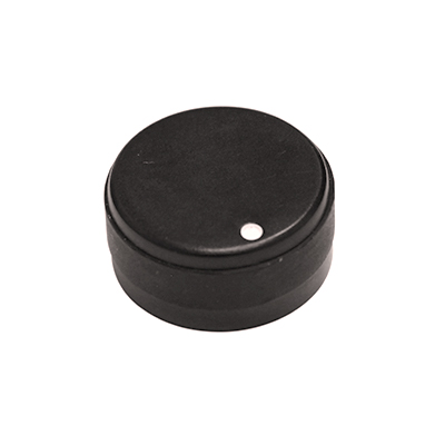 (4) Crown Volume Knob for DCi, DSi, and XTi Series picture