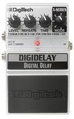 X-Series DigiDelay