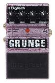 Grunge® Distortion