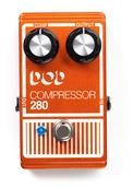 Compressor 280 (2014)