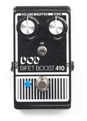 Bifet Boost 410 (2014)