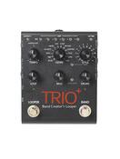 Trio+