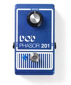 Phasor/201 (2013)