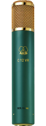 C12 VR picture