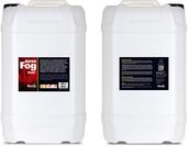 RUSH Fog Fluid - 25l
